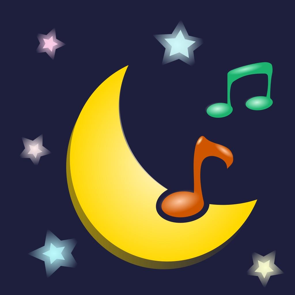 Baby Sleep Sounds & Noises
